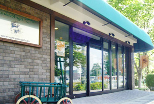 ヤンキーエンジェル 尾道店